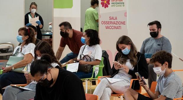 «Sospensioni dei sanitari no vax legittime», il Tar del Friuli respinge i ricorsi di odontoiatra e infermiere
