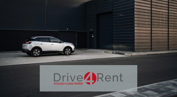 Drive4Rent