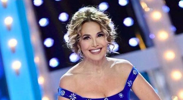 Barbara D'Urso e l'addio ai suoi programmi, la reazione dopo la presentazione dei palinsesti Mediaset