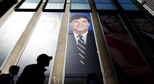 Orban e gli elogi del giornalista di Fox News: «L'Ungheria può fare lezione all'America»