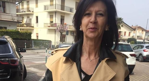 La dottoressa di famiglia si vaccina: sospensione revocata, può riaprire