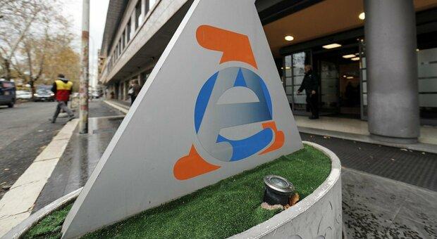 Fisco, dal 730 precompilato al bollo auto e alla cartelle sospese: le scadenze dei pagamenti di settembre