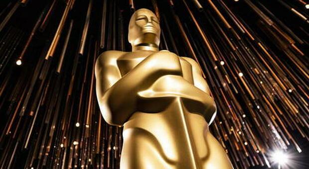 Oscar 2021, niente party glamour e mini red carpet: ma «La moda conta ancora», Parola di Re Giorgio