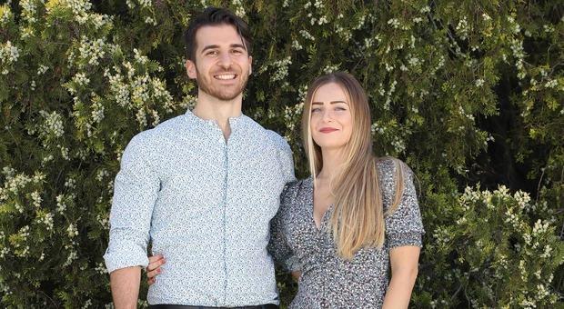 Temptation Island 2021, Claudia e Ste tornano a casa insieme