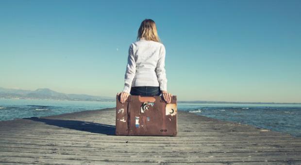 Sindrome post vacanza, è ansia da rientro: ecco il vademecum per ridurre lo stress