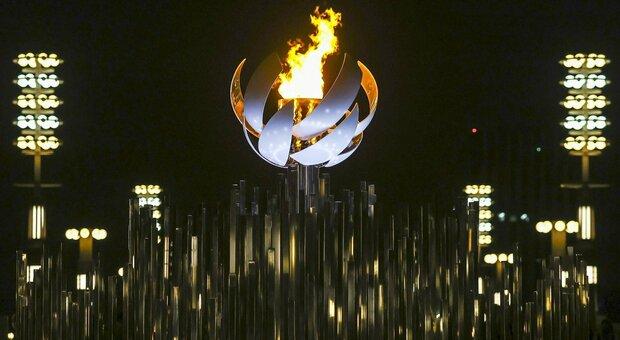 Olimpiadi, le gare in programma e dove vederle in tv e streaming