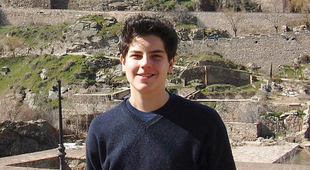 Carlo, genio del computer morto a 15 anni: potrebbe essere il primo Beato 2.0