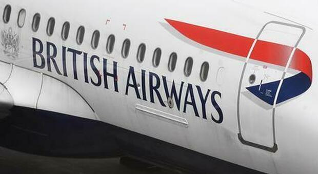 British Airways, addio al 'signore e signori': «Useremo genere neutro»