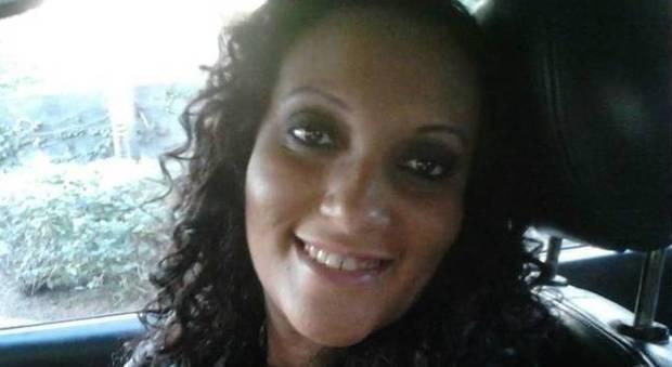 Giovane mamma uccisa dai suoceri  «Volevano la custodia dei nipotini» 268428f03cf9