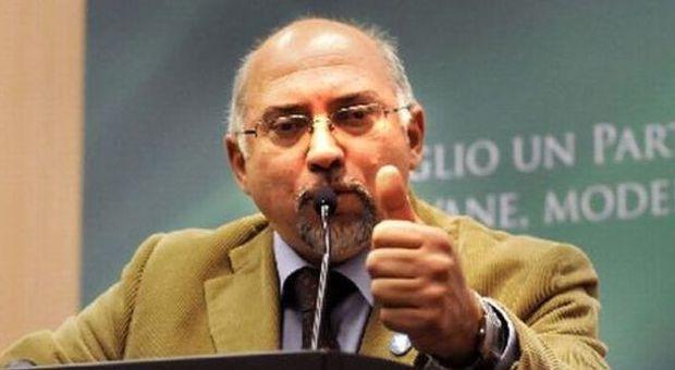 Padova arresti in comune e provincia indagato ascierto for Arredamenti padova e provincia