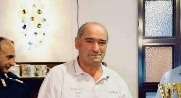 Luigi Ferratello si è spento all'età di 74 anni
