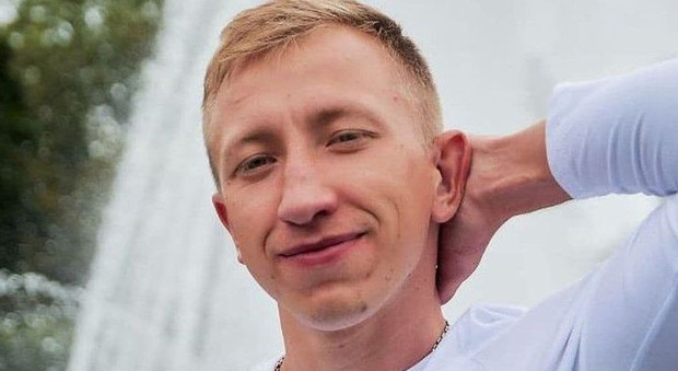 Ucraina, ritrovato impiccato l'attivista Vitaly Shishov: la polizia indaga per omicidio