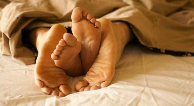 """Gratis in hotel se fai un figlio: arrivano le camere """"Fertility Room"""""""
