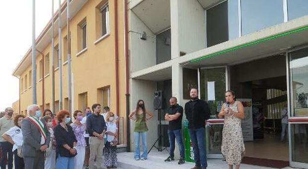Cultura: Gibelli, Nimm a Arba è esempio di impresa culturale creativa