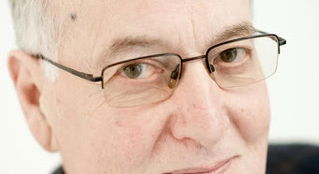 Il professor Franco Zizola è morto a 76 anni