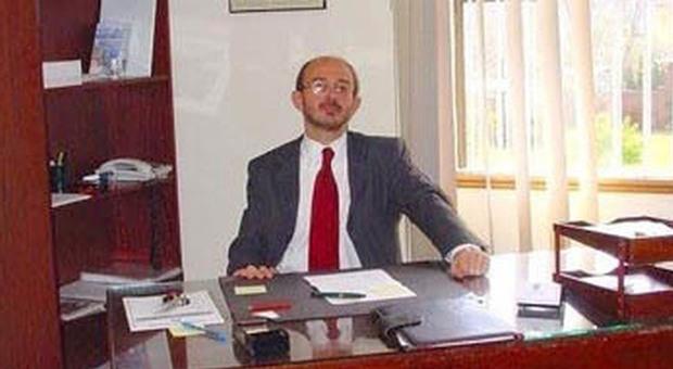 Venezia sotto choc: suicida Vittore Pecchini, il preside del liceo Marco Polo