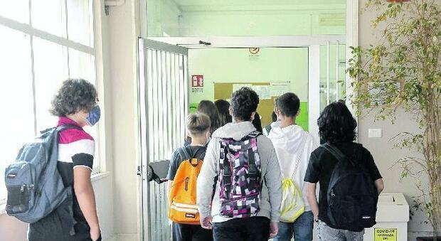 Scuola, missione sicurezza. Bianchi rassicura i presidi: «I controlli sono gestibili»