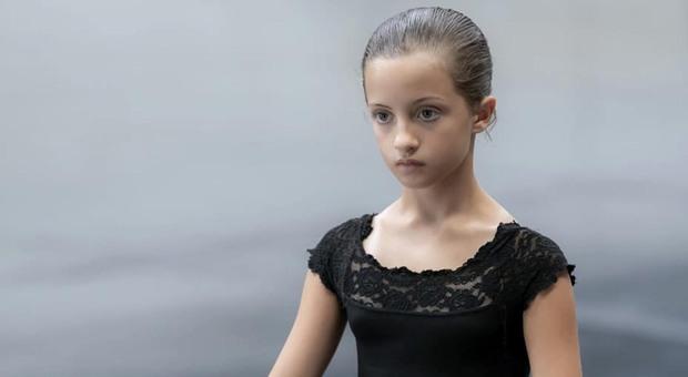 Bianca Zaniol