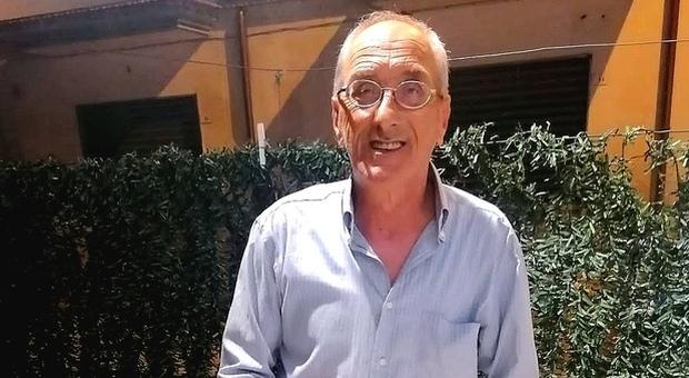 Lavapiatti muore a Sorrento nell'hotel in cui lavora, è giallo. I familiari: «Vogliamo la verità»