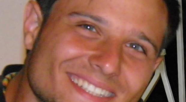 Terremoto, morto Filippo Sanna: il 23enne era stato salvato dalle macerie