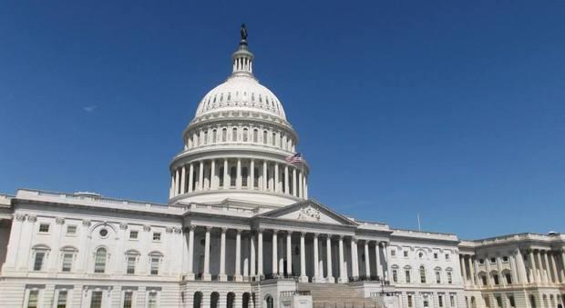 Camera e senato restano ai repubblicani for Camera del senato