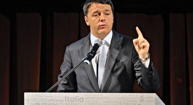 Referendum, si vota il 4 dicembre. Renzi: «La partita è qui e ora non restare ostaggi della palude»