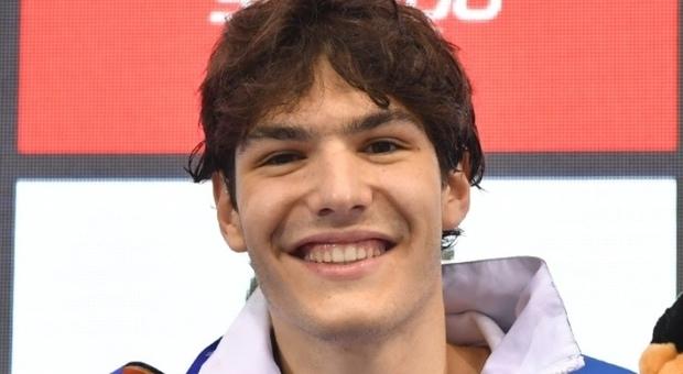 Antonio Fantin