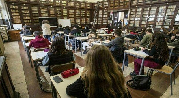 Israele riapre le scuole, 2,5 milioni in classe nonostante timori nuovi casi