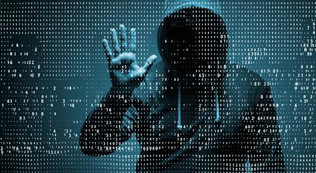Vaccino, «attacchi hacker a 7 aziende farmaceutiche e ai ricercatori da Russia e Corea del Nord»