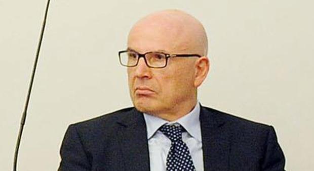 Colomban: «Da sempre indipendentista, appoggiavo Zaia e ho apprezzato Renzi»