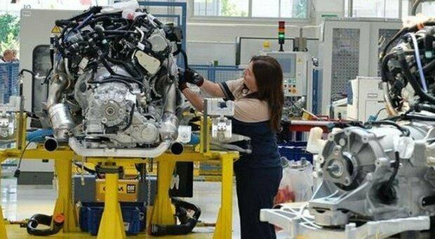 Lavoro, Istat: tasso disoccupazione scende al 9,3%. I giovani sono al 27,7%