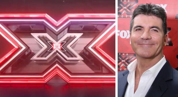 X Factor cancellato dopo 17 anni: «Una nuova serie non è in programma». Ecco cosa è successo
