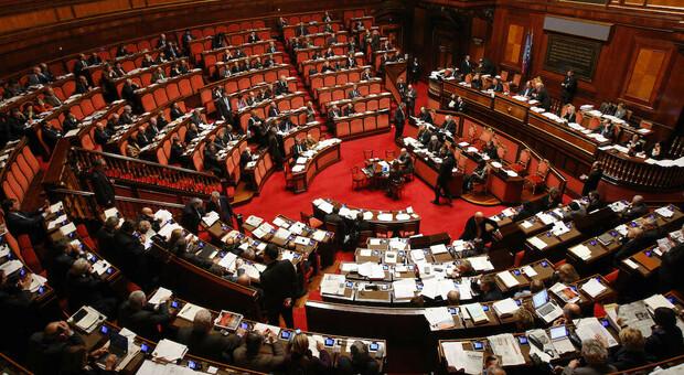 Consensi facili/I populismi d'Italia così lontani dalle riforme