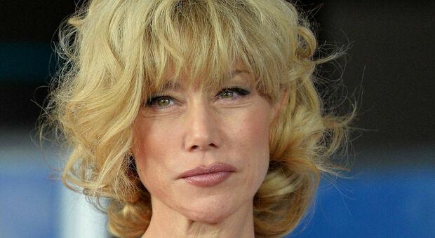 Nancy Brilli, il Covid, Gigi Proietti e la malattia: «Io non faccio l attrice, sono un attrice»