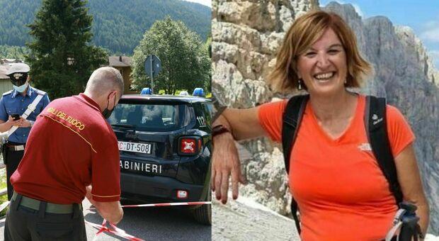 Laura Ziliani, il cadavere ritrovato era senza vestiti. Dalle figlie indagate alla scarpa nel bosco: i nodi da sciogliere