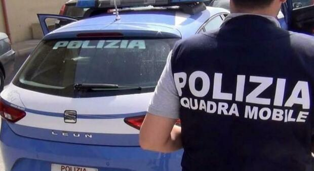 Blitz anti-droga a Nordest, smantellata rete, 7 arresti, 21 indagati