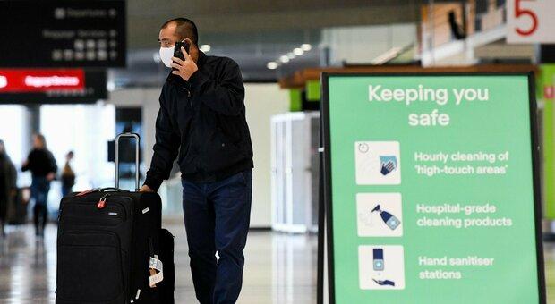 Vacanze in Spagna, Grecia e Croazia? Regole diverse, dai test ai certificati e al ritorno in Italia: la guida