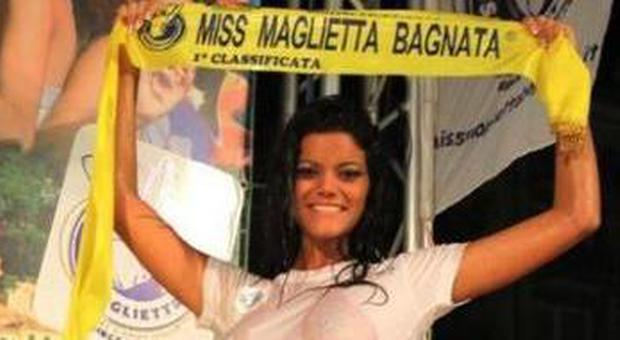 https://www.ilgazzettino.it/photos/MED/93/35/179335_20100920_tononserena01.jpg
