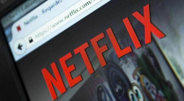 Serie tv e partite in streaming gratis: stop a un milione e mezzo di abbonamenti illegali