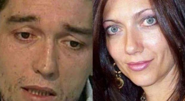 Roberta ragusa stata uccisa dal marito parla il - Il marito porta la moglie a scopare ...