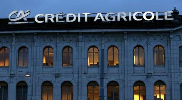 Friuladria Crédit Agricole