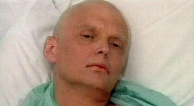 Caso Litvinenko, la Corte europea: «La Russia responsabile del suo assassinio»