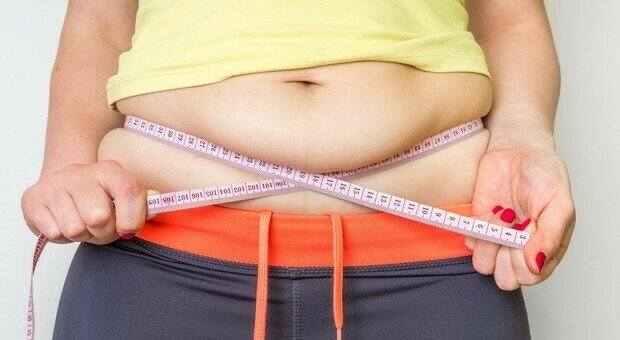 Dieta dell'estate, Quick Diet per tornare in forma perdendo peso: 5 chili in meno in 6 giorni