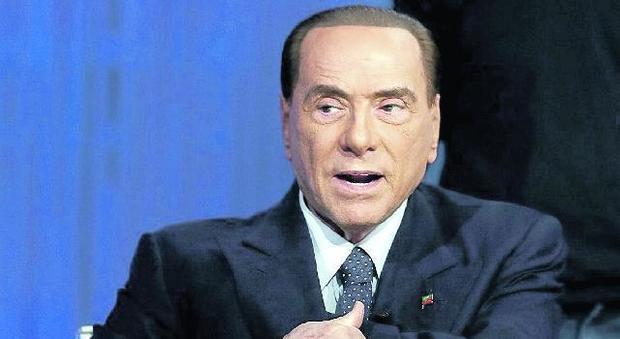 LA CLASSIFICA ROMA Leonardo Del Vecchio, fondatore del