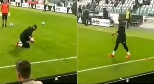 Cori razzisti a Maignan, contatti ufficiali tra Milan e Juventus