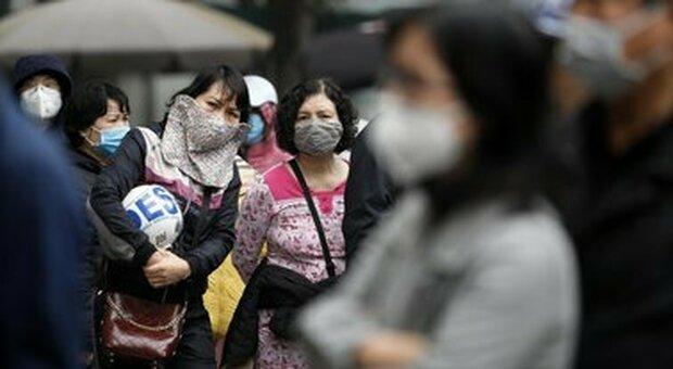 Covid, in Cina vaccinate 1 miliardo di persone: 71% di copertura nazionale