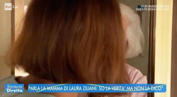 Estate in Diretta, lite in tv. L'intervistata va fuori di sé con la giornalista: «Non ti interessa quello che faccio io»