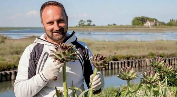 Cadavere ripescato dalle acque a Burano: è Paolo Andrich