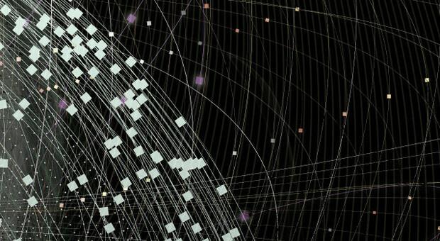 Tecnologia, premiati gli orologi per la nuova fisica: aiuteranno a trovare onde gravitazionali e materia oscura