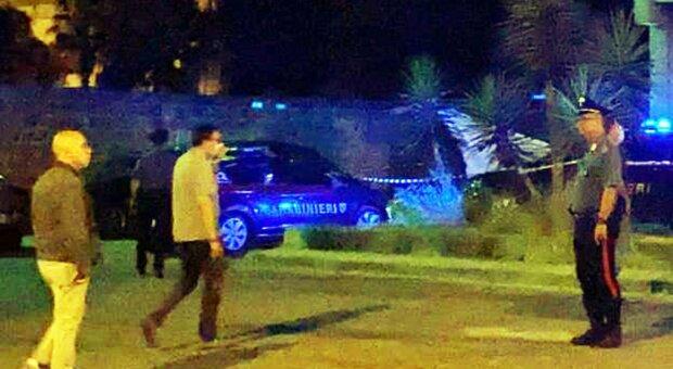 Lecce, ucciso mentre preleva al bancomat: arrestato complice del killer-rapinatore